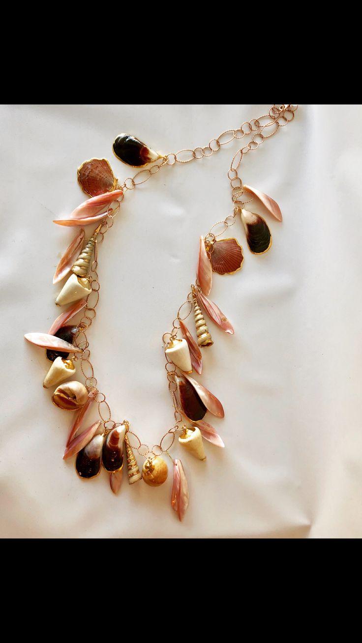 343 best Seashells images on Pinterest Clam shells Coastal living