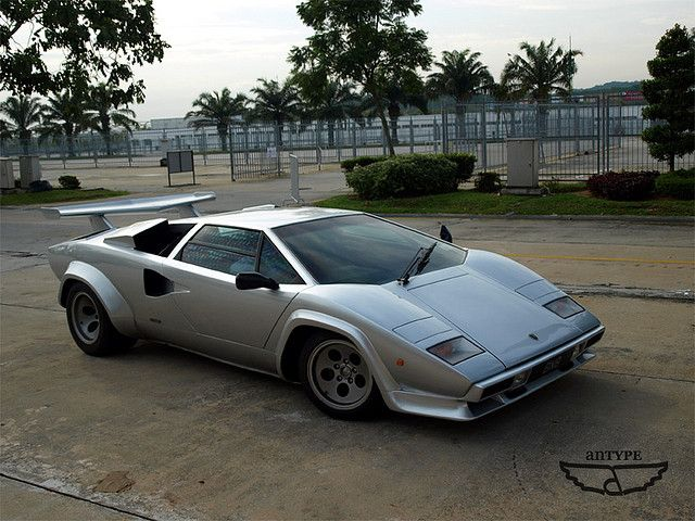 1875 best lamborghini countach images on pinterest cars classic trucks and vintage cars. Black Bedroom Furniture Sets. Home Design Ideas