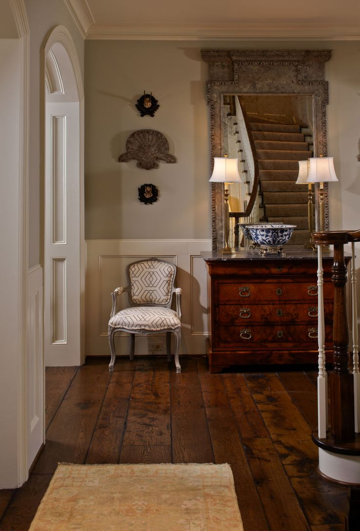 1000  images about foyer entrances on pinterest