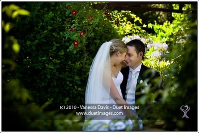 Chateau Yering » Duet Images