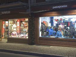 K2 Sport Cortina Kids Abbigliamento & accessori Cortina d'Ampezzo Dolomiti