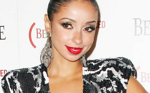 323 Best Images About Ms Mya (I FREAKIN LOVE HER HAIR) On