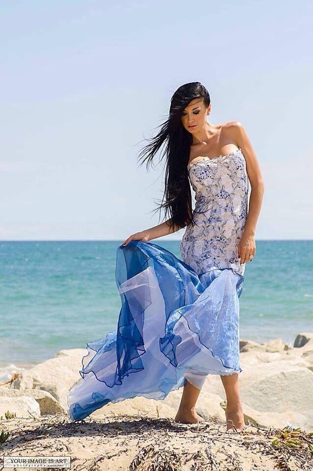 #reginasalpagarova #fashion #