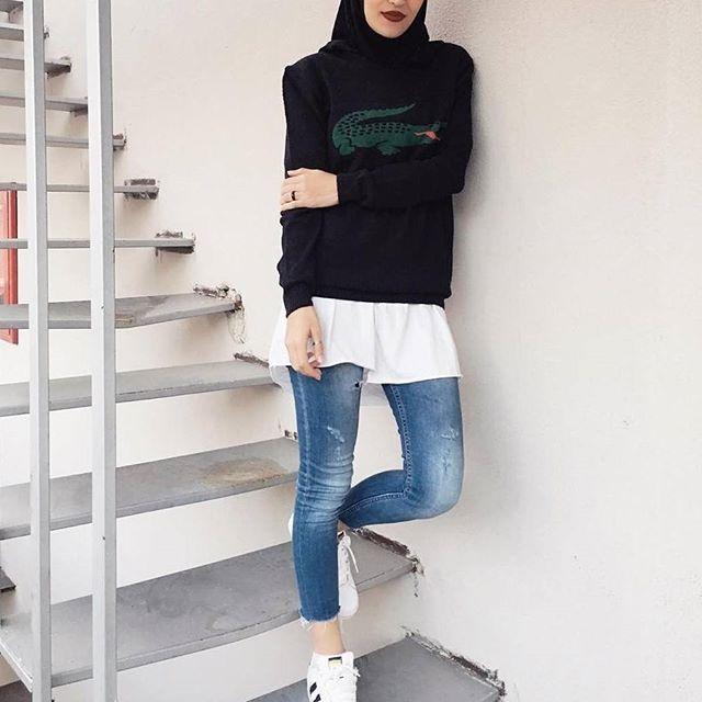 😍😍😍😍😍😍😍😍😍😍 @fatimahasret ♡♡♡♡♡♡♡♡ #tesettur#hijabfashion #hijabstyle #hijabbeauty #winter #beautyblogger #hijabstyleicon #beauty #hijab #hijabmurah #hijabinstan #beautiful #hijabmurah #hijabers #hijabtutorial #hijabvideo #beautiful