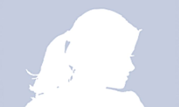 Facebook Default Profile Picture Alternatives Female ...