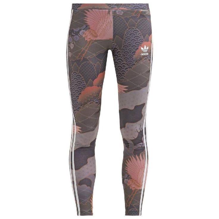 RITA ORA - Leggings - Hosen - multco by adidas Originals
