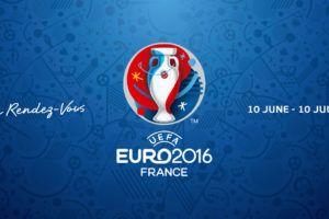 UEFA Euro 2016 Venue