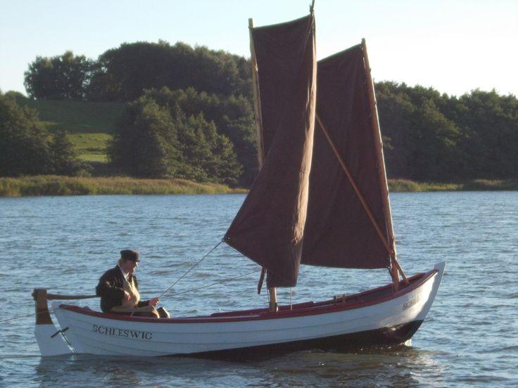 1192 besten German boat ostsee 2 Bilder auf Pinterest Boot - omas küche binz