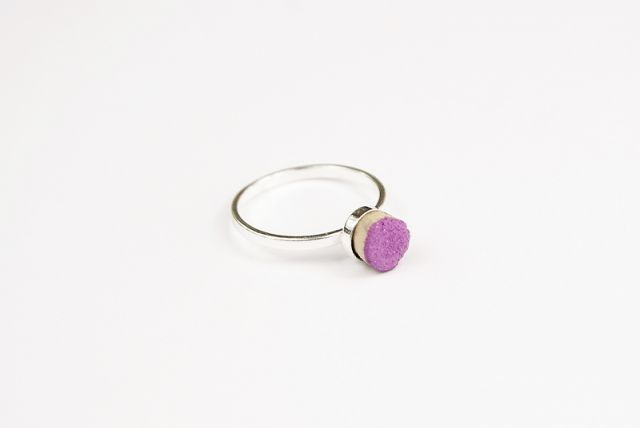 http://www.marka-conceptstore.pl/kategoria/bizuteria/forest-ring