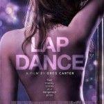 lap dance streaming