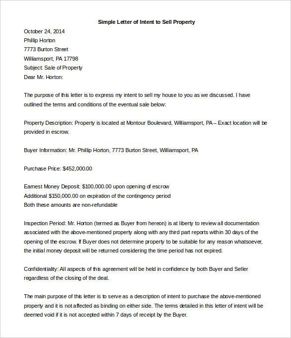 25+ legjobb ötlet a Pinteresten a következővel kapcsolatban - letter of intent contract