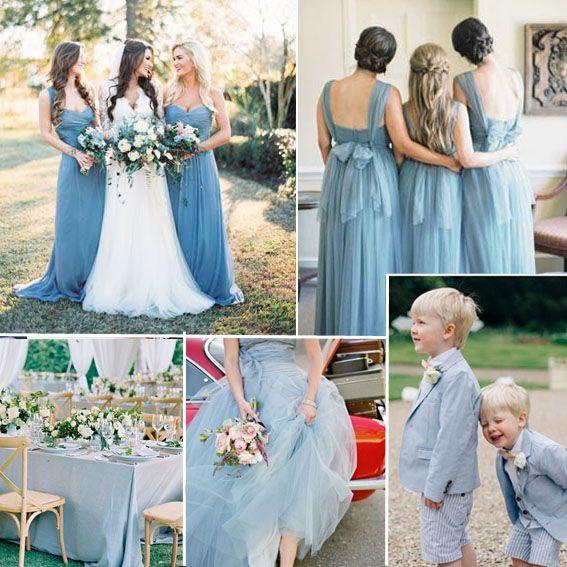 Tendenze nozze-colori moda autunno-inverno 2016-Pantone-airy blue