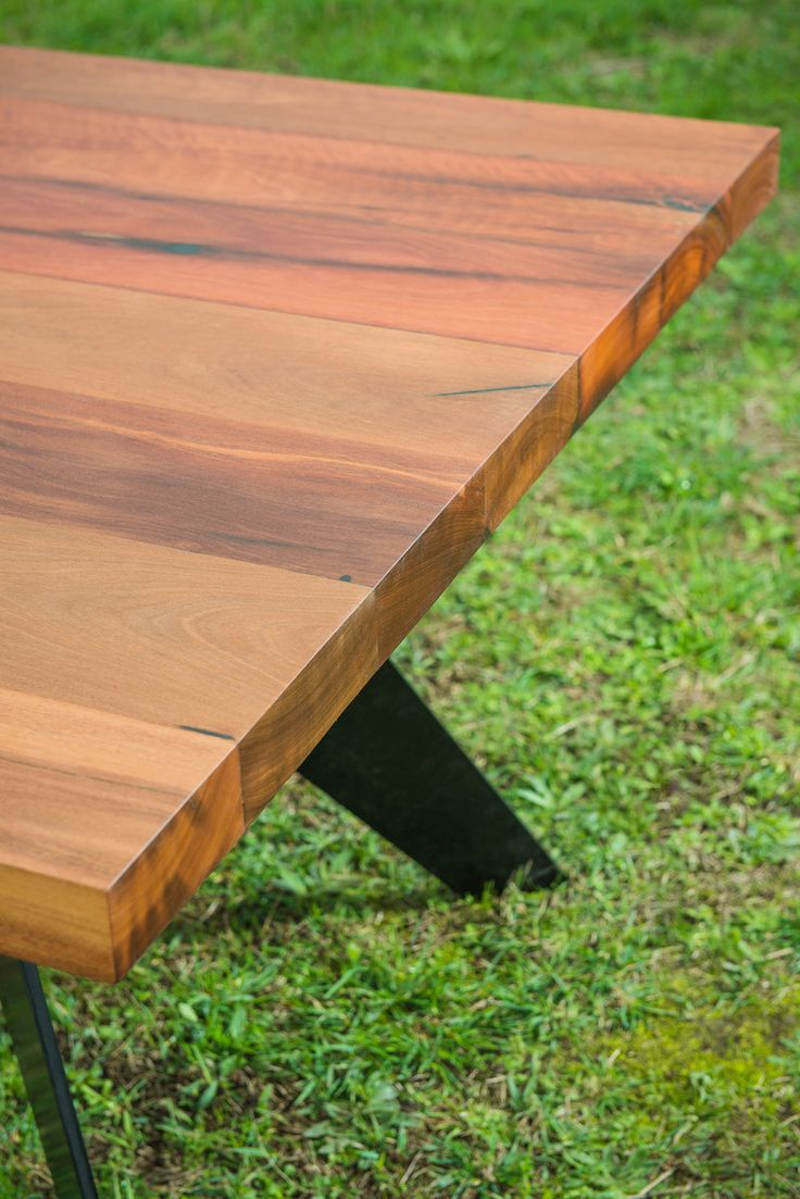 Furniture Legs Melbourne 66 best timber dining tables images on pinterest | custom dining