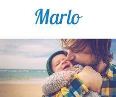 Keine Lust auf Mainstream: Coole und besondere Babynamen