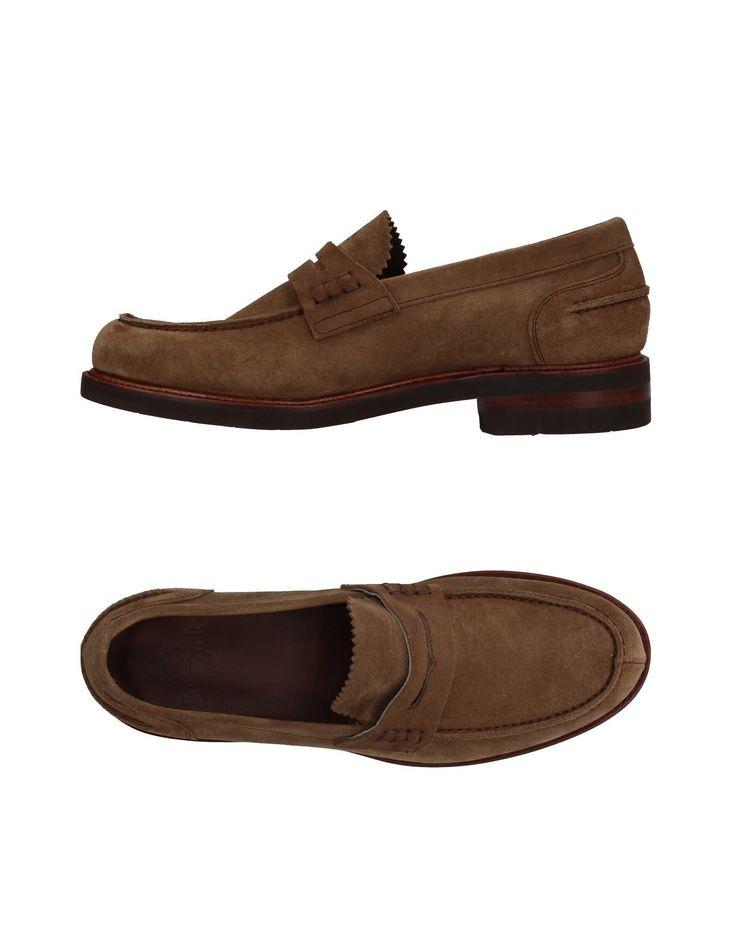BERWICK . #berwick #shoes #