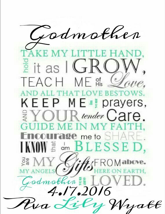 Godmother framed canvas print. Available for purchase at BOARDMAN PRINTING. Visit us on facebook.