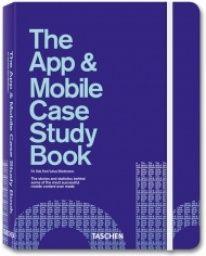 App & Mobile book