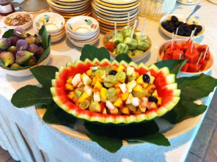 frutta ,agriturismo salento Tenuta specolzizi