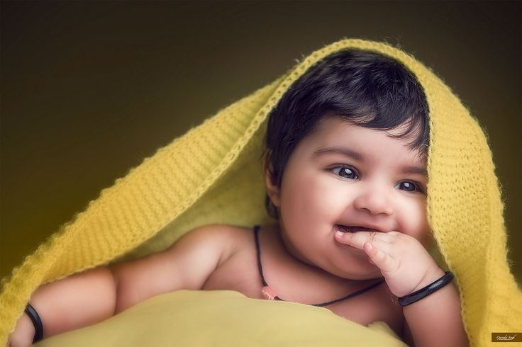 Alina 4 month shoot.. #4 months #baby #yellow #wedding #photography #lifestyle #fashion #patiala #punjab #amazing #Candid #love #chandigarh #best #indian #delhi #nagpur #prewedding #newborn #baby   Gurinder Singh Photography +91-9855388800 www.gurinderphotography.com www.facebook.com/GurinderPhotography