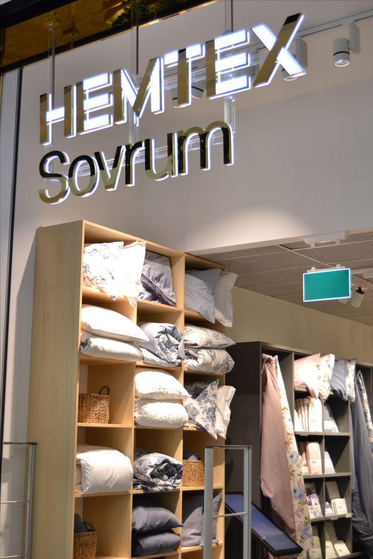 jackie mall of scandinavia