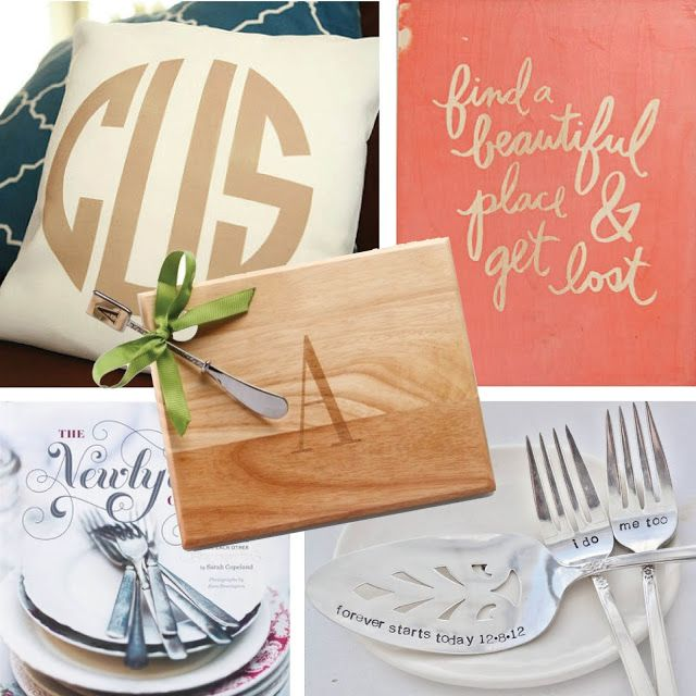 Wedding Gift For Second Marriage: 107 Best Second Wedding Gift Ideas Images On Pinterest