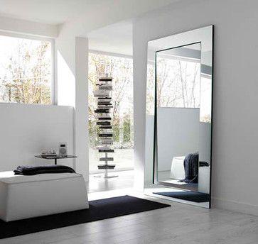 Bathroom Mirrors Chicago 35 best beautiful bathroom mirrors images on pinterest | bathroom