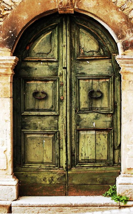 European Door Ii By Jason Evans Doors Lll Pinterest