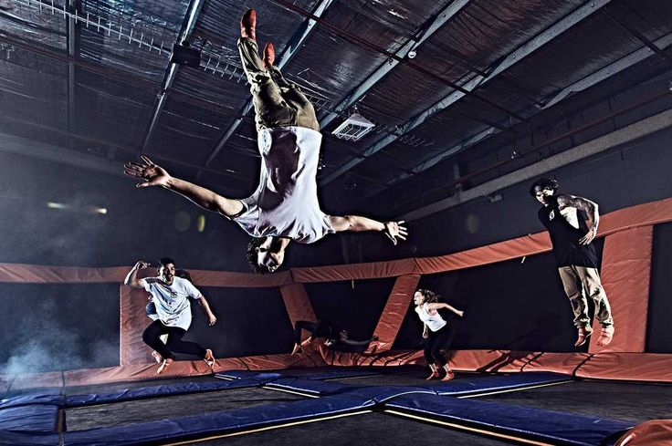 SKY ZONE TRAMPOLINE PARK IS now open in South Asheville, NC!  This is a cutting edge indoor park with trampoline, jousting, obstacle and climbing park!    Tues – Thurs: 3 PM – 8 PM  Fri: 3 PM – 11 PM  Sat: 10 AM – 11 PM  Sun: Noon – 7 PM  Reasonable pricing varies with number of jump minutes.  1836 Hendersonville Rd, Asheville NC (former Office Depot location in Gerber Village)  (828) 338-8630   www.skyzone.com/asheville