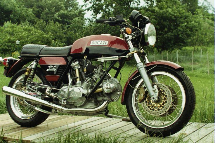 Ducati E For Sale
