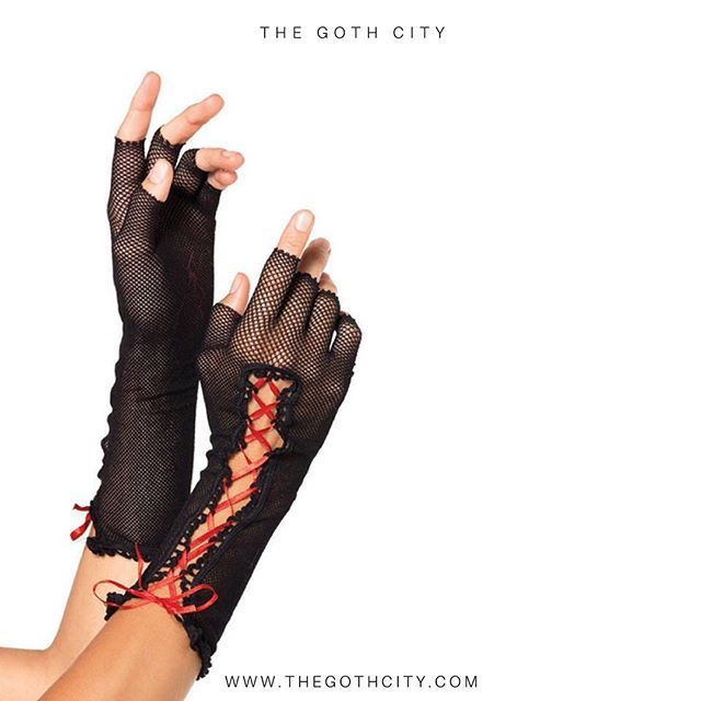 Where Goth fashion and glamour meet... Welcome to The Goth City.  Visit us today! www.thegothcity.com  #goth #gothic #gothgirl #gothstyle #gothicstyle #gothmakeup #gothmodel #gothfashion #gothshoes #altstyle #altfashion #darkfashion #gothcity #ohmygoth #altgirl #altmodel #gothbabe #gothbaby #darklady #gothicfashion #alternative #punkgirl #gothicgirl #gothuk