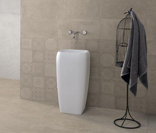 Ceramiche Fioranese porcelain stoneware tiles and ceramics for outdoor flooring…