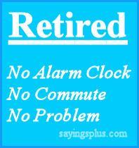 retirement quotes - Google Search
