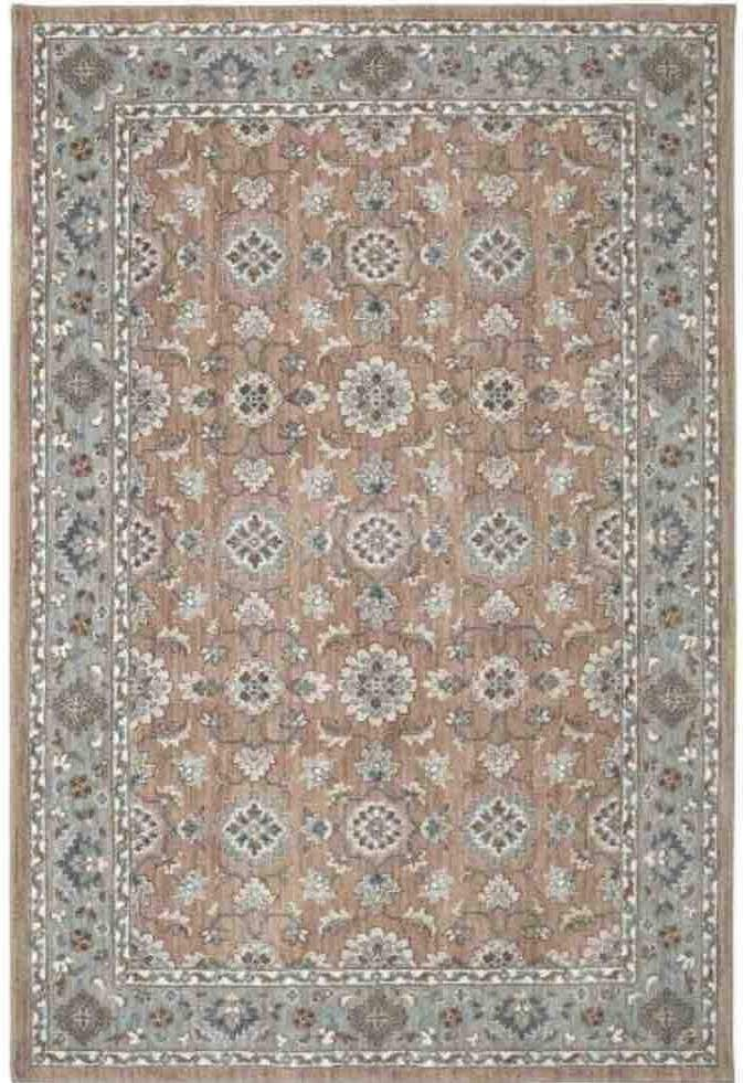 Our Pet Friendly Euphoria Collection Features Rugs Created With The Worry Free Comfort Of Our Triexta Smartstrand Silk Fiber Smart Rugs Area Rugs Pet Friendly