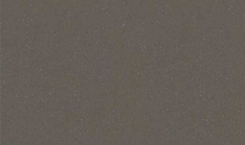 this is corian, that looks like soapstone...love the color.