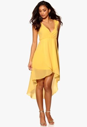 FELICIA DRESS fra Bubbleroom. Om denne nettbutikken: http://nettbutikknytt.no/bubbleroom-no/