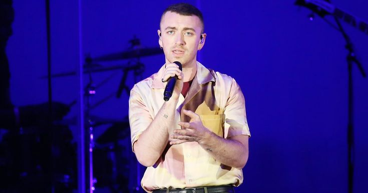 "Hear Sam Smith's Poignant New Song 'Burning'  ||  Sam Smith has unveiled new song ""Burning"" from 'The Thrill of it All.' http://www.rollingstone.com/music/news/hear-sam-smiths-poignant-new-song-burning-w510348?utm_campaign=crowdfire&utm_content=crowdfire&utm_medium=social&utm_source=pinterest"