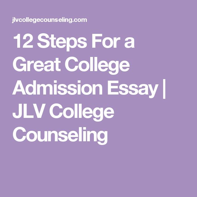 great admissions essays Today, i want to show you some more samples of excellent common application essays so that they might inspire you to a better level of writing.