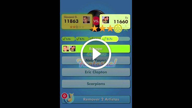 Song Pop - Game Musical que virou Mania no Facebook e iPhone!                                           Olá Tekers! Informações e Download: http://full.sc/10RPXRA source                                    baixar e jo..., facebook, free, game musical, game online, gratis, gratuito, ipad, iphone, jogo musical, mmo, mmo musical, pop song, song pop, song pop facebook