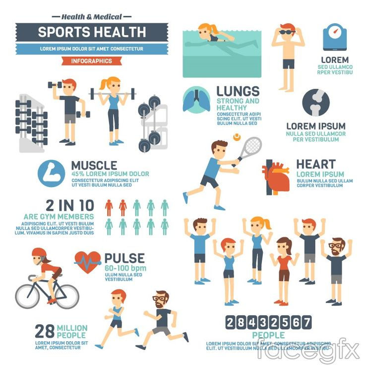 32 best infographics images on pinterest electric power visual see a rich collection of stock images vectors or photos for healthy infographics you can buy on shutterstock pronofoot35fo Gallery