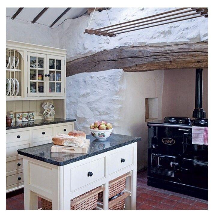 292 mejores imágenes sobre Cocinas en Pinterest