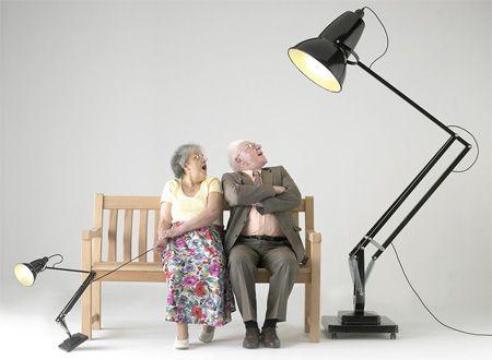 Pixar lamps.... lol