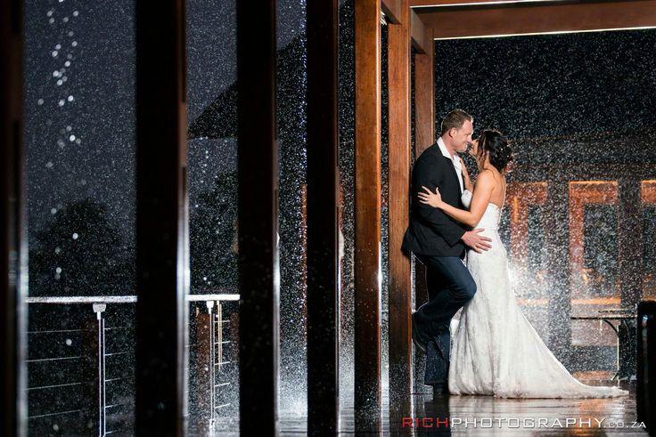 Unique rainy day wedding photo ideas #Ideas #WeddingInspiration