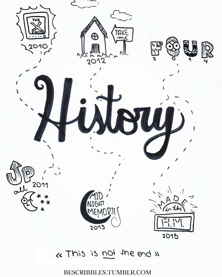 YOU AND ME GOT A WHOLE LOT OF HISTORY | 80-100 followers by Louis' birthday…