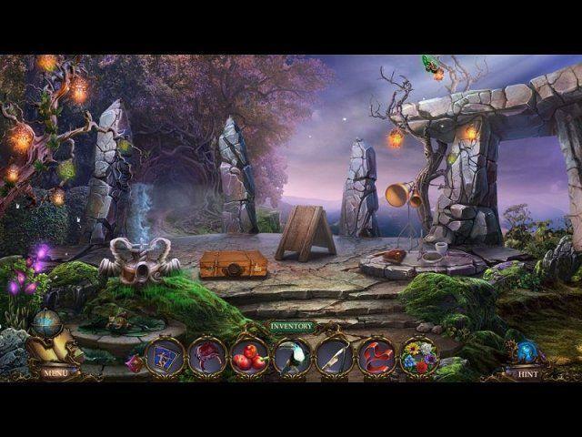 Gra «Amulet marzeń» 15.07.2017 http://pl.topgameload.com/?cat=casualpcgames&act=game&code=11011  Pomóż Aidenowi uratować magiczne królestwo oraz wyrwać przyjaciółkę z rąk czarnoksiężnika, który zapanował nad niezwykłą krainą. #gra #gry #pobieranie