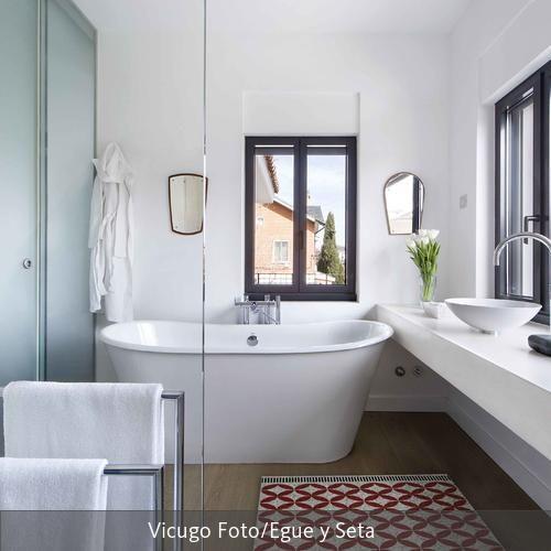 Badezimmer 50Er | Badezimmer 50er Jahre Design