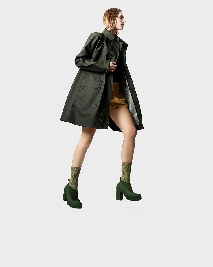 1000 Ideas About Rubber Raincoats On Pinterest Pvc