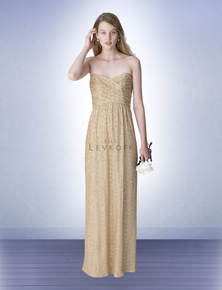 Earth tone colors dress 1267