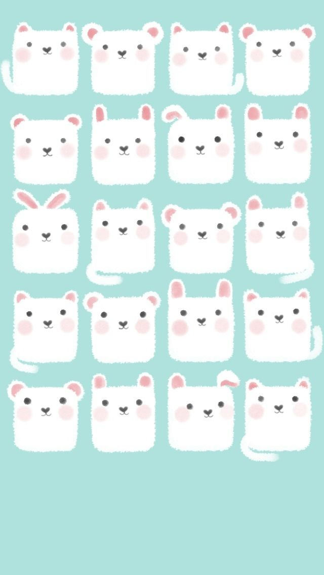 cute iphone5 wallpaper i p h o n e pinterest iphone