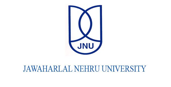 JNU Recruitment 2014: Jawaharlal Nehru University (JNU) has announced recruitment to the Faculty post of Professor, Associate Professor and Assistant Professor. Eligible candidates can apply online on or before 22.04.2014.