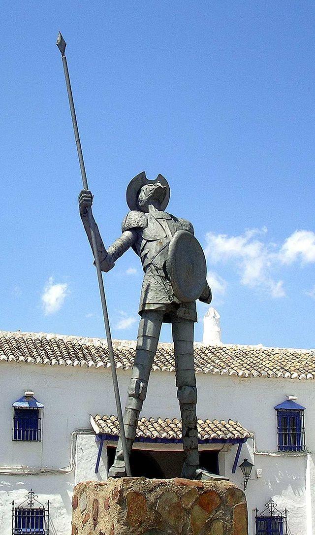 quijote_escultura_puerto_lapice